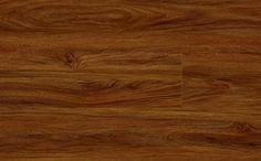Coronado Engineered Vinyl Species: WaterShield Core Texture: Embossed Color Tone: Medium Floor Width: 7-1/8 Thickness: 6.3mm Length: 48 Veneer: 1.5mm LVT Finish: 12 Mil Wear Layer Gloss: Low Best Flooring, Flooring Options, Old Wood, Hardwood, Texture, Planks, Color, Sink, Bathroom