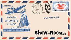 SHOW-ROOM ECLECTIC Hall 1 — Stand E96 Wilmette Illinois, Showroom, Paris, Montmartre Paris, Paris France, Fashion Showroom