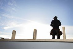 Immigrant Construction Workers at High Risk of Injury