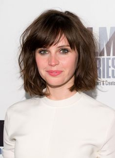 felicity jones - Google Search