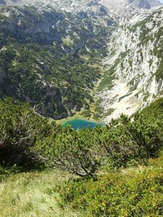 Silberkarsee, Dachstein, Steiermark What A Wonderful World, Beautiful World, Visit Austria, Central And Eastern Europe, Salzburg, Hungary, Wonders Of The World, Switzerland, Scenery