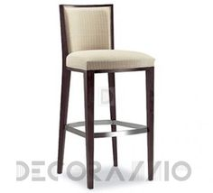 #chair #furniture #furnishings #interior #design #designidea #home Барный стул Tonon transitional & wood, 323.41
