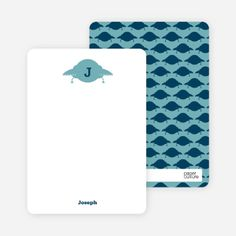Personalized stationery that matches the 'Galaxy Spaceship' cards. Paper Culture, Personalized Stationery, Spaceship, Recycling, Cards, Prints, Space Ship, Spacecraft, Craft Space