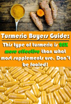 The benefits of turmeric are immense and if you know which is the best turmeric supplement, you can have amazing results. Here's the best turmeric supplement we've found. Best Turmeric Supplement, Curcumin Supplement, Get Healthy, Healthy Life, Healthy Recipes, Cooking With Turmeric, Nutrition For Runners, Herbal Medicine, Homeopathic Medicine