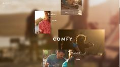 This website has a very cool #UI, selling clothes with a visual #storytelling http://mountain.quechua.com/lookbook-spring-summer-15/uk/?utm_content=buffer5e526&utm_medium=social&utm_source=pinterest.com&utm_campaign=buffer #webdesign