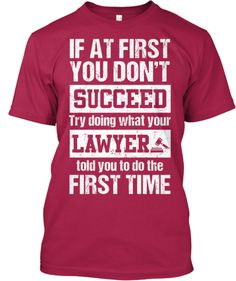 Listen to your lawyer. ;)