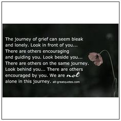 Free Birthday Card, Birthday Cards, Memorial Cards, Grief Loss, Memories Quotes, For Facebook, In Loving Memory, Lonely, Verses