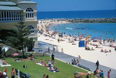 Discover the most famous attractions of Perth with our selection of guided visits and things to do. With your city pass, skip the long lines at museums and monuments.Save your precious vacation time by booking Perth things to do in advance