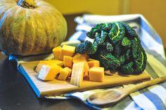 pumpkin#food #foodporn #yum #instafood #TagsForLikes #yummy #amazing #instagood #photooftheday #sweet #dinner #lunch #breakfast #fresh #tasty #food #delish #delicious #eating #foodpic #foodpics #eat #hungry #foodgasm #hot #foods