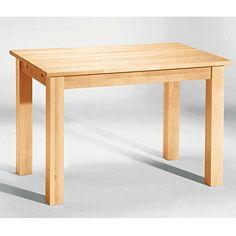 Esszimmertisch Bambi Kufentisch 2 Materialien Zur Auswahl Material:  Gestell: Flachstahl 70 X 12 Mm, Nickel Gebürstet Maße: B/H/T Ca. 160 X 77 X  90 U2026