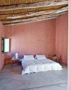 Quartos de casal: 18 fotos de ambientes charmosos - Casa.com.br