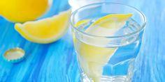 Een goed begin in de ochtend heeft positieve gevolgen voor de rest van de dag. Warm citroenwater kan je daarbij helpen. Libelle heeft voor jou 6 redenen op een rijtje gezet waarom dit kan helpen bij een goede start van…