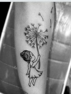 awesome Geometric Tattoo - 2017 trend Geometric Tattoo -  ......