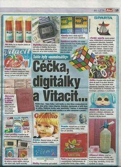 Socialism, Childhood, Bratislava, Memories, Retro, Cars, Design, Pictures, Nostalgia