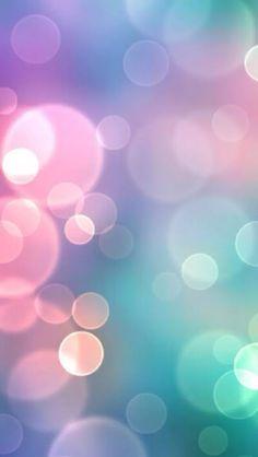 Bubble On We Heart It Phone WallpapersOrganizeWe