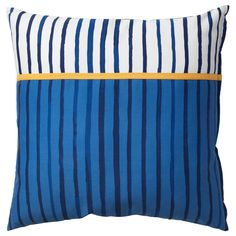 IKEA furniture and home accessories are practical, well designed and affordable. Here you can find your local IKEA website and more about the IKEA business idea. Sofa Pillow Covers, Cushions On Sofa, Cushion Covers, Bed Sofa, Scatter Cushions, Cushions Ikea, Decorative Cushions, Ikea Sortiment, Articles Pour Enfants