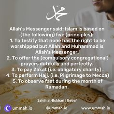 Muslim prayer times, islamic prayer times - Ummah - GET Prophet Muhammad Quotes, Quran Quotes, Islam Muslim, Islam Quran, Islamic Inspirational Quotes, Islamic Quotes, What Is Islam, Listen To Quran, Pilgrimage To Mecca