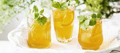 Food Inspiration, Cantaloupe, Smoothies, Detox, Fruit, Drinks, Desserts, Recipes, Koti