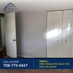 Bathroom Remodeling Contractors, Remodeling Costs, Home Improvement Contractors, Home Remodeling, Tall Cabinet Storage, Locker Storage, Small Bathroom, Kitchen Remodel, Chicago