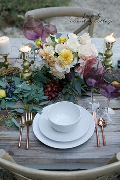 Friday Favorites- 9 Table setting essentials -    Happy Friday.         It is hard to believe we are just a couple weeks away from Thanksgiving   a...
