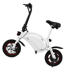 Promotional China Lithium Electric Bicycle Price Folding Electric Bike Kit - Buy Electric Bicycle Price,Folding Electric Bike,Electric Bike Kit Product on Alibaba.com