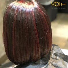 Are you looking for Best Hair Keratin Treatment in Chennai? Volt Style Bar: It First of its kind of luxury style bar in chennai/Keratin Treatment in Chennai Best Bridal Makeup, Wedding Makeup, Eyelash Extensions, Hair Extensions, Hair Smoothening, Celebrity Haircuts, Makeup Services, Trendy Hairstyles