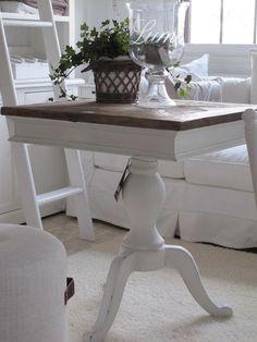 Riviera Maison Belvedere table