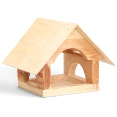 Простые вещи. Игрушки и предметы декора из дерева. - Сообщество «Простые вещи. Игрушки и предметы декора из дерева.» / Дизайн интерьера