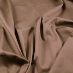 Bottom Weight Stretch Cotton - Natural Tan   Gorgeous FabricsGorgeous Fabrics