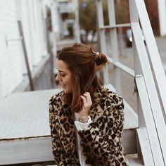 mira-mirror.com #leocoat #leomantel #leo #streetsyle