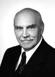 prof. Waldemar Ceran