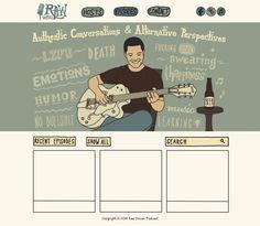 RAW-VOICES-web-design6.png (1400×1220)