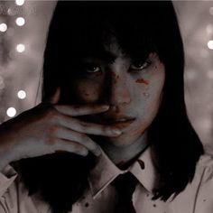 Thai Drama, Nice To Meet, Aesthetic Girl, Girl Crushes, My Girl, Kitten, Drawings, Netflix, Anime