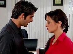 Khushi plans for Arnav's birthday in Iss Pyaar Ko Kya Naam Doon!