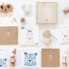 Baby Journal Keepsake - gift pack 2 baby journals and baby birth announcements plus 2 gift cards all in 2 keepsake wood boxes. $120Aud $98 usd approx (depending on current exchange rates.