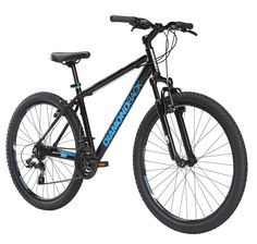1f08c96becd 11 Best Mountain Bikes Under $600 images in 2016 | Best mountain ...