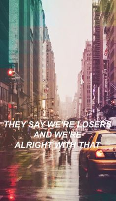 5 SECONDS OF SUMMER — janograndelatte:   [~ She's Kinda Hot lyrics...