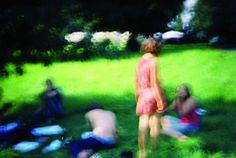 Ania Witkowska, Adam Witkowski HOUSEMATES KORDEGARDA PROJECT - exhibitions | archive/ZPR - Zachęta – Narodowa Galeria Sztuki