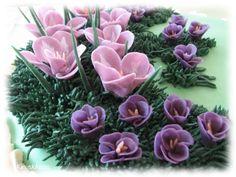 Siemenleipä | Reseptit | Kinuskikissa Succulents, Plants, Succulent Plants, Plant, Planets