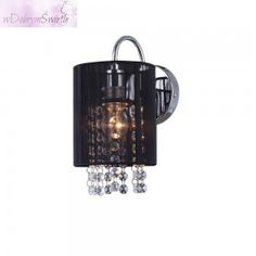 sk – World of Light Wall Lights, Ceiling Lights, Wall Lamps, Laksa, Crystal Wall, Chandelier, Led, Crystals, Lighting
