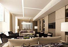 バンコク マリオット ホテル スクンビット ホテル (バンコク, タイ) - Bangkok Marriott Hotel Sukhumvit (Bangkok, Thailand) - Booked.jp