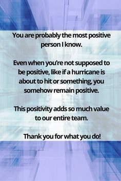 15 Employee Appreciation Quotes to Help You Say Thanks Employee Appreciation Quotes, Staff Appreciation, Work Anniversary, Hard Workers, Encouragement, Thankful, Positivity, Sayings, Ideas