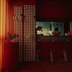 + - 1960s architecture