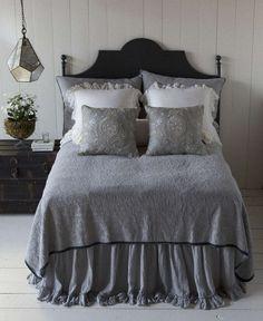 : Home, Bella Notte Linens