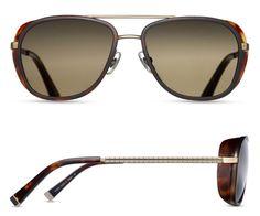 Sun – Matsuda Eyewear