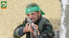 Otro terrorista palestino se ha reunido con el dios de los terroristas desde el túnel de la muerte en el que trabajaba cuando una letal descarga eléctrica acabó con su vida. Curiosa forma de morir,…