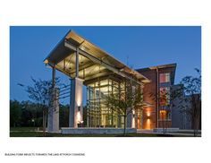Project Information Before Judging | AIA Georgia