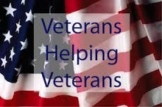 Get free VA Claims and Benefit packet with disability compensation, pension and health services if you're a veteran in military and got exposed to   asbestos, and diagnosed with mesothelioma now. http://veteransasbestos.weebly.com/blog/mesothelioma-free-va-claims
