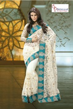 # saree draping  # cotton sarees  # kanchipuram sarees  # south indian saree  # new saree