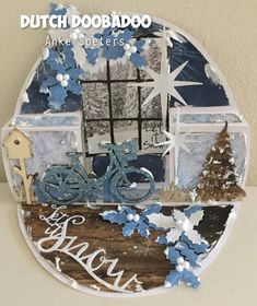 Sketch Challenge Pop Up Cards, Cool Cards, Diy Cards, Handmade Cards, Christmas 2017, Christmas Cards, Card Sketches, Box, Fancy
